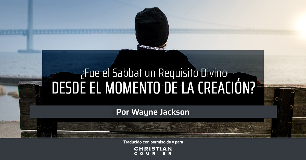 JacksonWayne-Sabbat