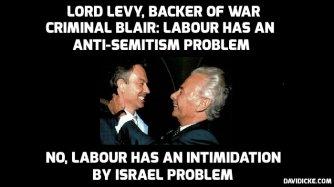 icke-labour-antisemitism