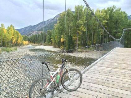 Rendezvous-Basin-2016-Oct-20