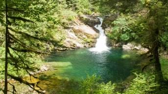 siouxon-creek-2016-July-22