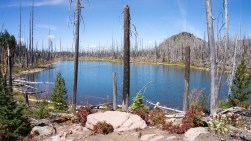 waldo-lake-2016-Sept-18