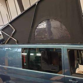 Marlow Transporter Conversions Huntley 10