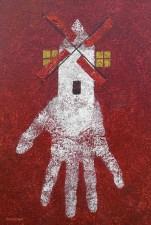 casa-molino 1w