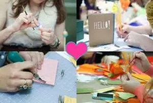 20130819065123-Brooklyn-Craft-Company-DIY-Paper-Flowers-DIY-Wooden-Bead-Necklace-DIY-Card