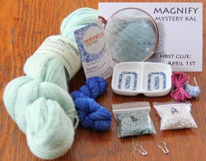 magnifykit