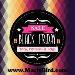 https://marlybird.com/black-friday-cyber-monday-deals-2/