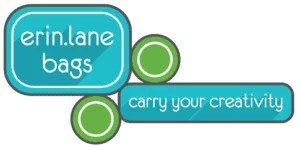 erin.lane logo smaller