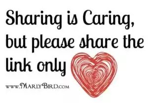 Share_Care