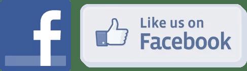 Marly Bird Facebook Page