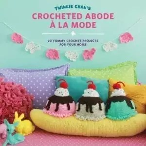 Crochet Abode AlaMode
