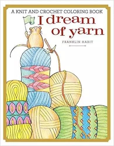 FH I Dream of Yarn