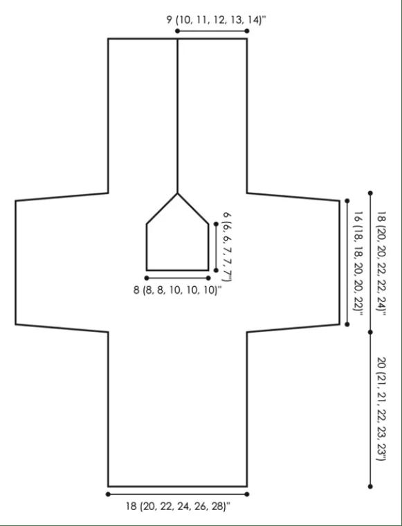 amimono-10