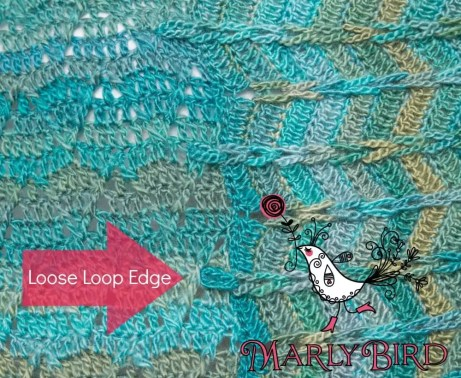 looseloopedge_marlybirdcal_1