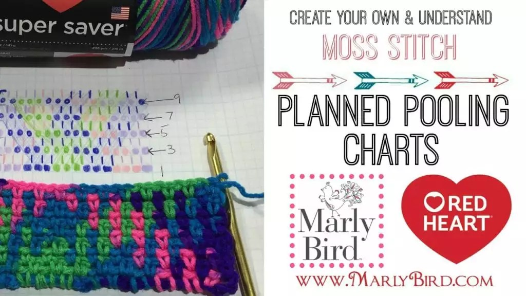 Video Tutorial-Creating Planned Pooling Charts