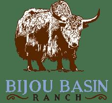 Bijou Basin Ranch Yarn