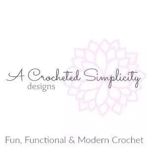A Crochet Simplicity