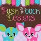 Posh Pooch Designs