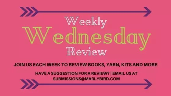 Weekly Wednesday Review