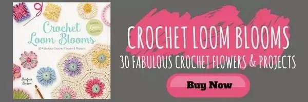 Purchase Crochet Loom Blooms