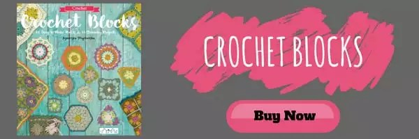 Purchase Crochet Blocks
