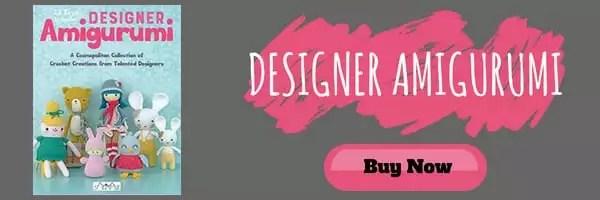 Purchase Designer Amigurumi