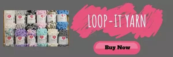 Purchase Loop-It Yarn from Red Heart