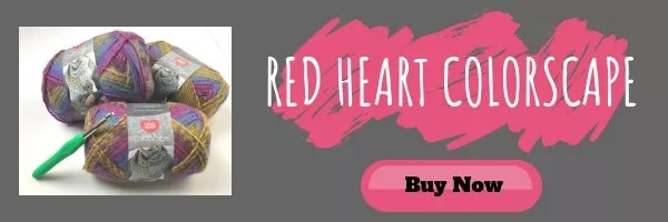 Purchase Red Heart Colorscape yarn