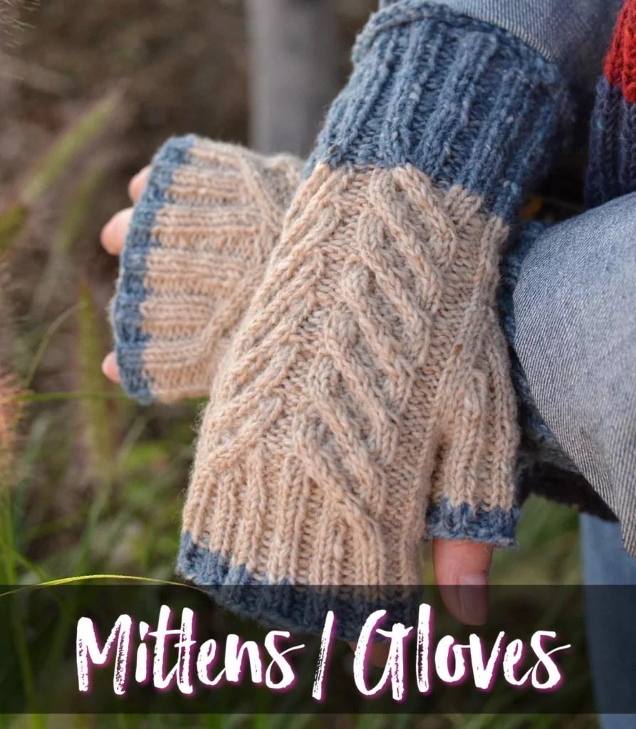 17655a74baba Free Knitting Patterns from Marly Bird - Marly Bird™