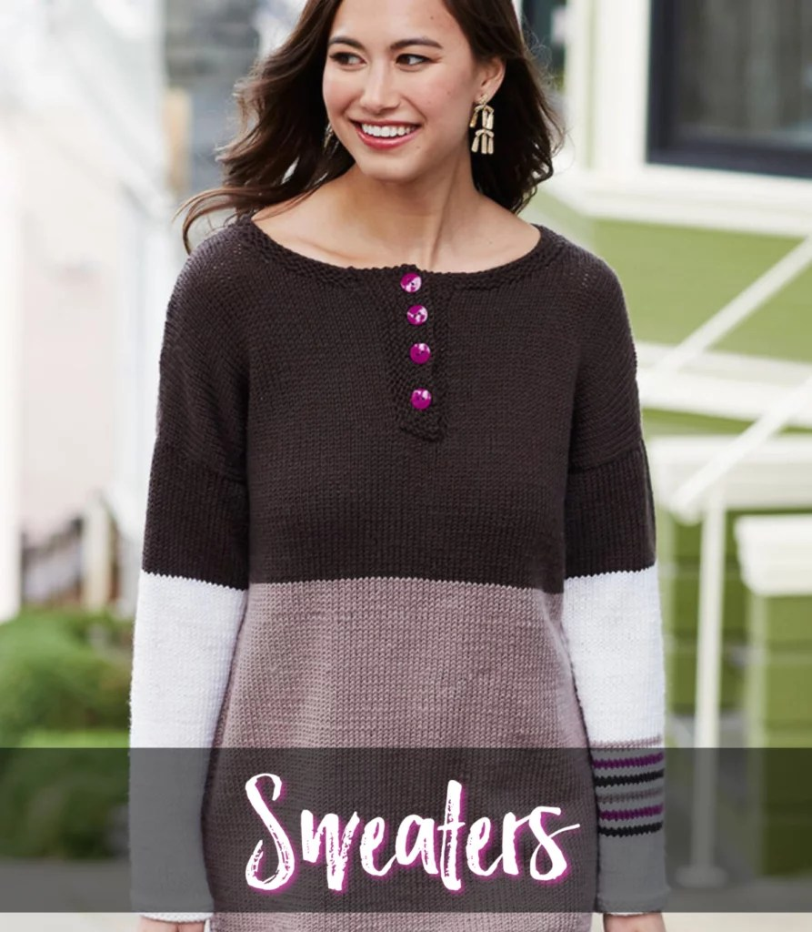 Free Knitting Patterns From Marly Bird Marly Bird