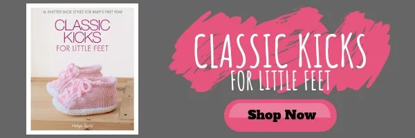 Purchase Classic Kicks for Little Feet