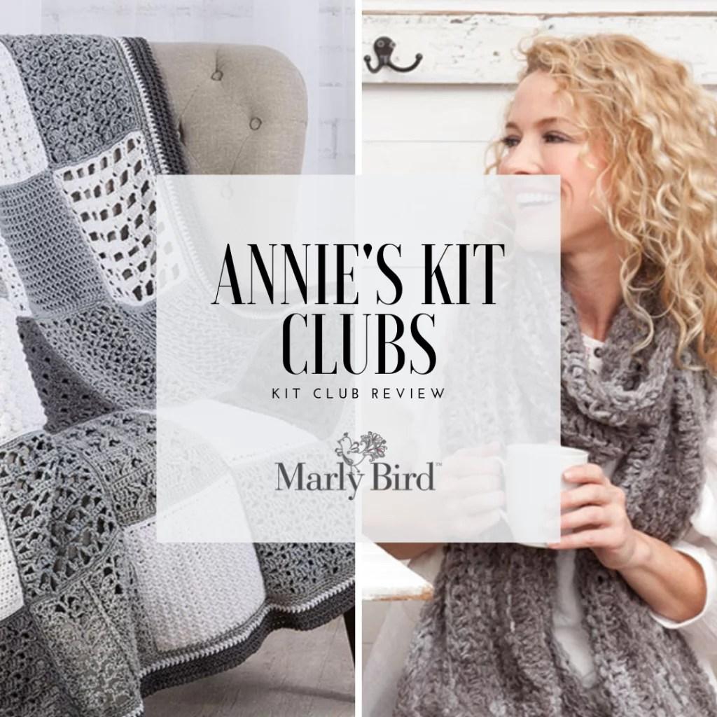 Crochet Subscription Box Ideas - Crochet Nerd | 1024x1024