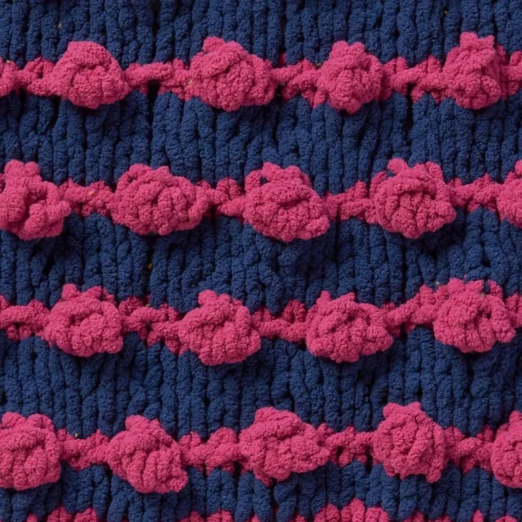 Week 2 Pattern