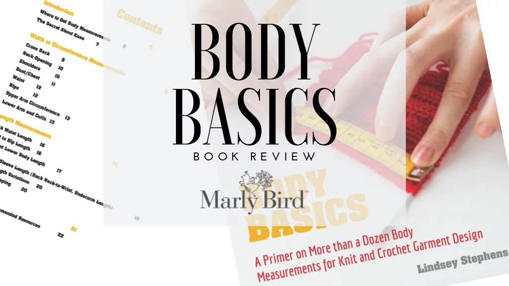 Purchase a copy of Body Basics by Lindsey Stephens