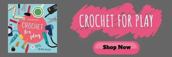 Purchase Crochet For Play