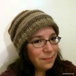 Free-Pattern-Emily's-Super-Slouchy-Knit-Hat-By-Jessie-At-Home