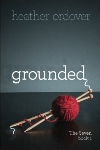 HOGrounded