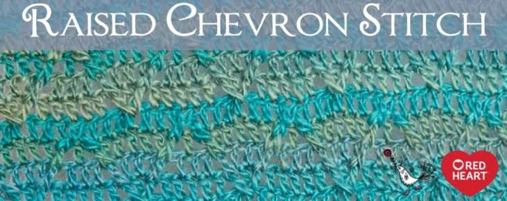 raised-chevron-stitch_1