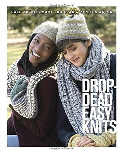 drop-dead-easy-knits