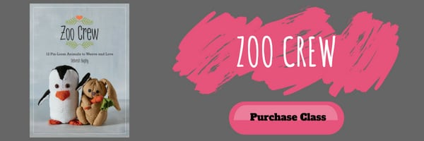 Purchase your copy of Zoo Crew