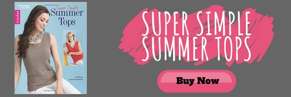Purchase your copy of Super Simple Summer Tops