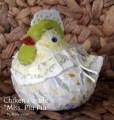 chiken-parade-3