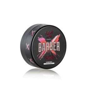 MARMARA BARBER AQUA WAX – TROPICAL 150ml