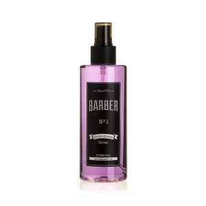 Marmara Exclusive Barber No.1 After Shave Lotion Eau De Cologne 250ml copy