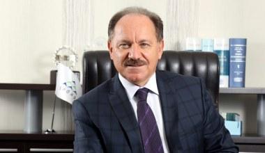SEDAŞ'tan Sanayi Şehri Kocaeli'ye Dev Yatırım