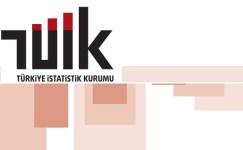 Marmara Bölgesi İstatistikleri