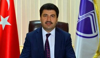 Prof. Dr. Mehmet Sarıbıyık kimdir?