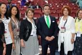 Sakaryalı Kadın Girişimciler, Kadın Girişimciliği Kongresi'ne katıldı