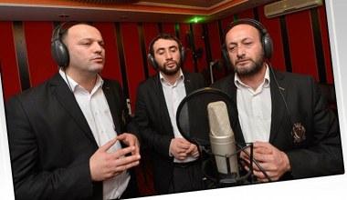 Grup Anka'dan Kudüs Açıklaması