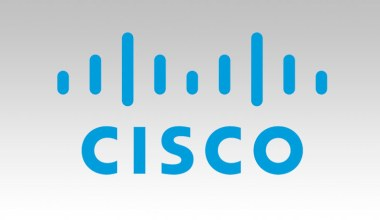 Cisco küçük işletmelere yönelik yeni yatırımlarını duyurdu