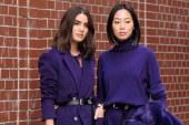 Yılın rengi Ultra Violet'i kullanmanın yolları